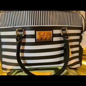 Calvin Klein Purse/Handbag